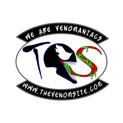 We Are Venomaniacs!