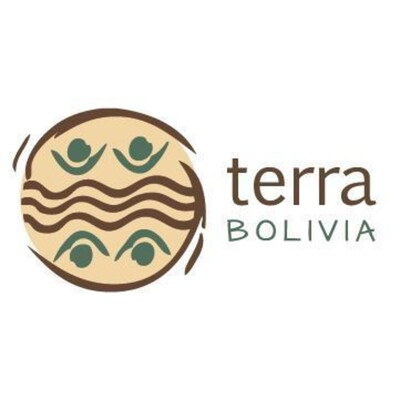 Terra Bolivia la radio