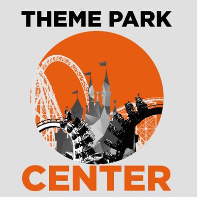 Theme Park Center