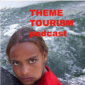 Theme Tourism