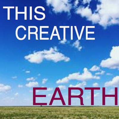 This Creative Earth