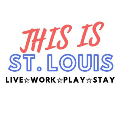 This Is St. Louis