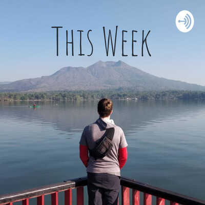 This Week with Sam
