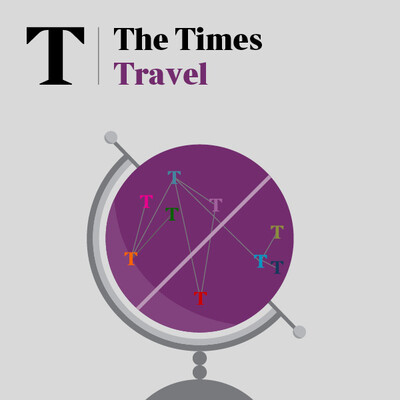 The Times Travel