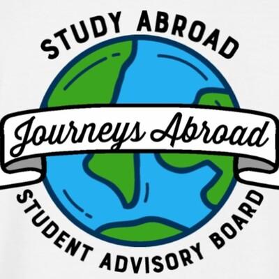 W&M Journeys Abroad