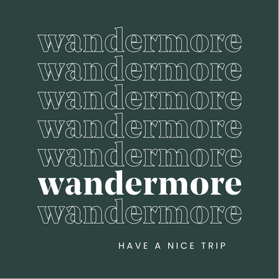 Wandermore