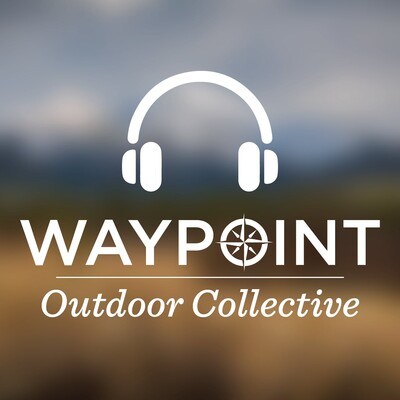 Waypoint Outdoor Collective