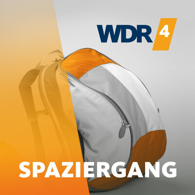 WDR 4 Spaziergang in NRW
