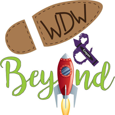 WDW & Beyond