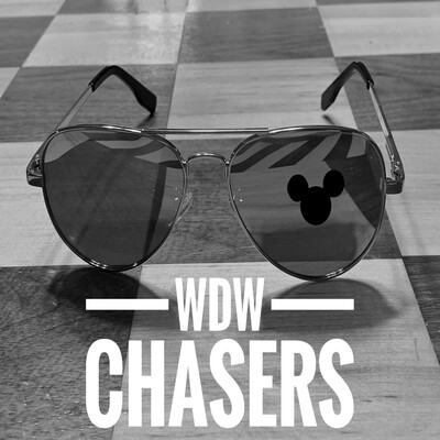 WDW Chasers