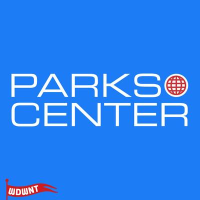 WDWNT ParksCenter