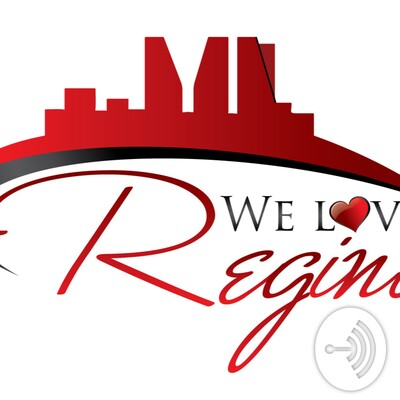 We Love Regina