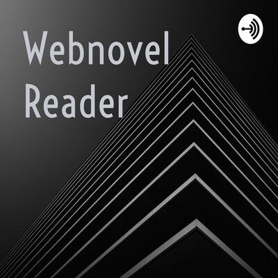 Webnovel Reader