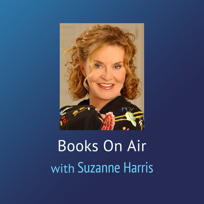 WebTalkRadio.net » Books On Air