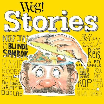 Weg Stories
