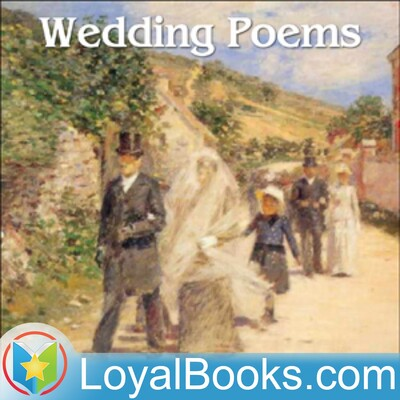 Wedding Poems by Unknown