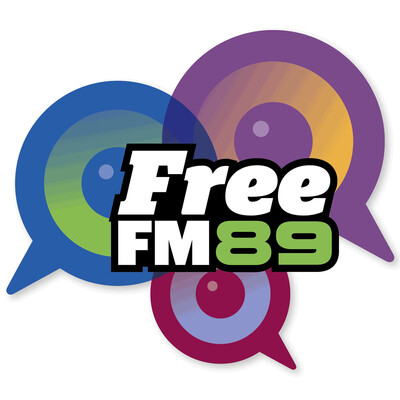 Western Community Centre Radio Show