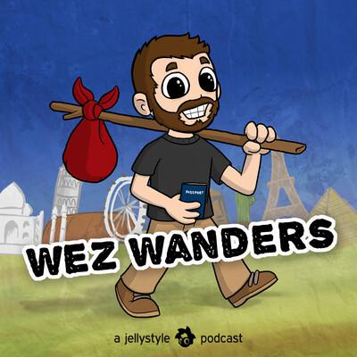 Wez Wanders