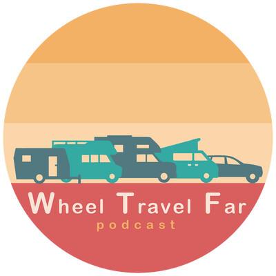 Wheel Travel Far