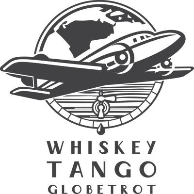 Whiskey Tango Globetrot
