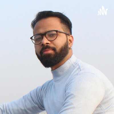 Why So Bhavuk?
