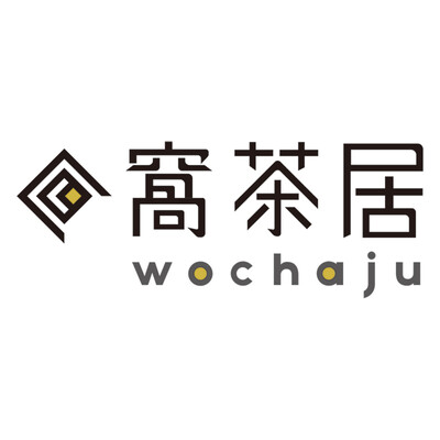 Wochaju Taiwan Channel