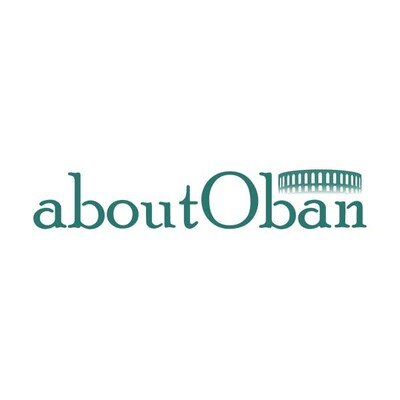 About Oban Video Podcast