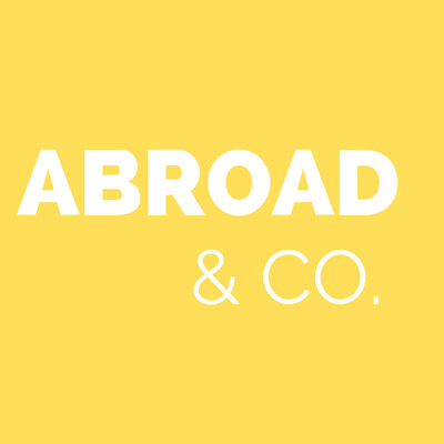 Abroad & Co.