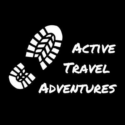 Active Travel Adventures