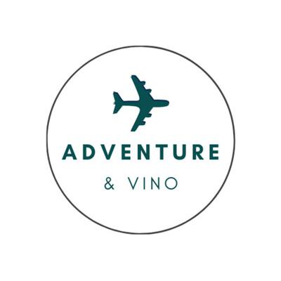 Adventure & Vino
