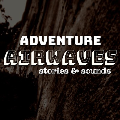 Adventure Airwaves
