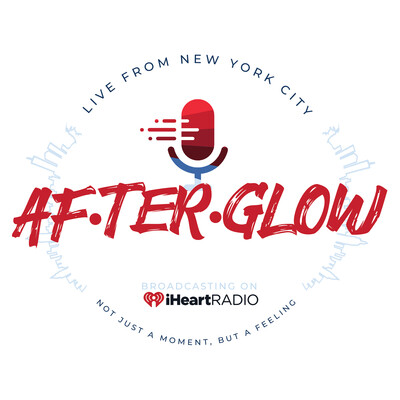 Afterglow: LIVE