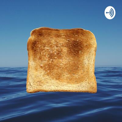 Afternoon Toast