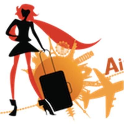 AiresLibre Travel Show
