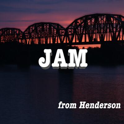 AJKC, llc Video Productions - JAM