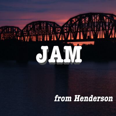 AJKC, llc Video Productions - JAM