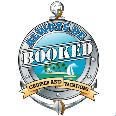 Always Be Booked Cruise Podcast