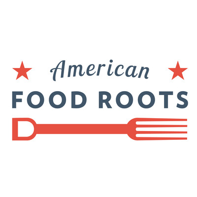AmericanFoodRoots