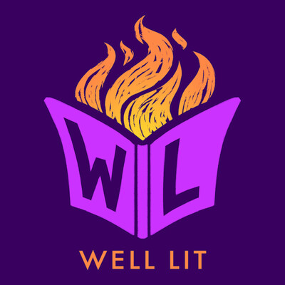 Well Lit Podcast