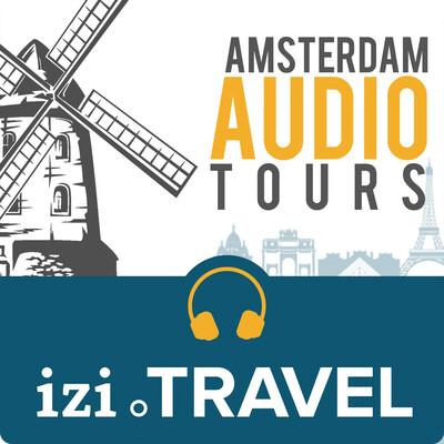 Amsterdam Audio Guides