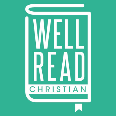 Well Read Christian