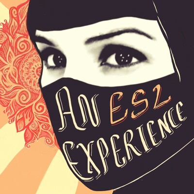 An ESL Experience