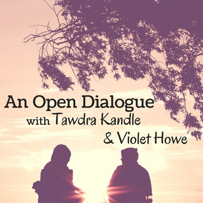 An Open Dialogue