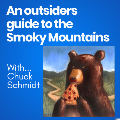 An Outsiders Guide to the Smoky Mountains