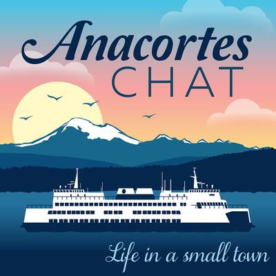 Anacortes Chat