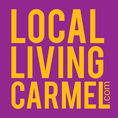 Local Living Carmel