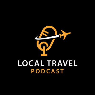 Local Travel Podcast