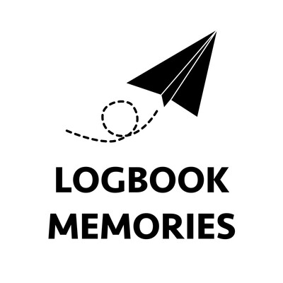 Logbook Memories