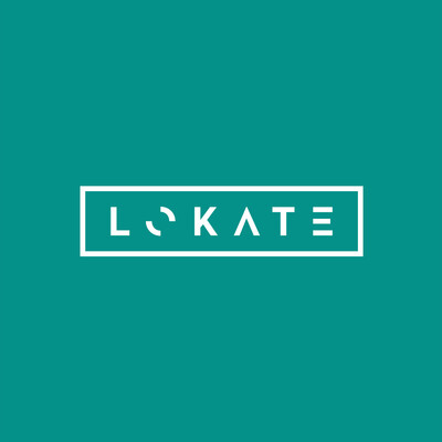 LOKATE Travel Podcast - Design Your Life Abroad