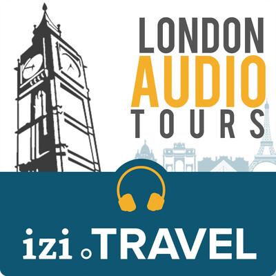London Audio Guides